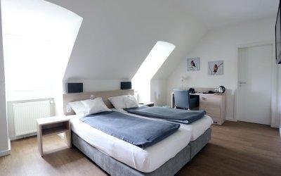 hotel-alte-fischereischule-doppelzimmer-landseite-02