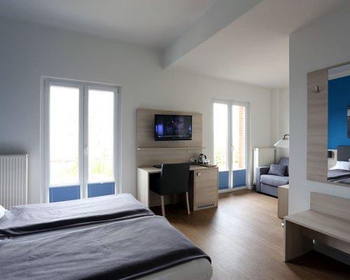 hotel-alte-fischereischule-doppelzimmer-seeseite-02