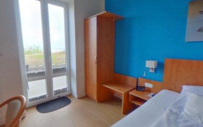 hotel-alte-fischereischule-einzelzimmer-seeseite-04